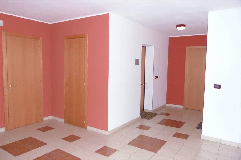 Ufficio / Studio in affitto a Udine, 6 locali, zona Zona: Semicentro, prezzo € 500   CambioCasa.it