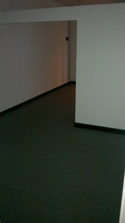 Ufficio / Studio in affitto a Udine, 2 locali, zona Zona: Semicentro, prezzo € 380 | CambioCasa.it