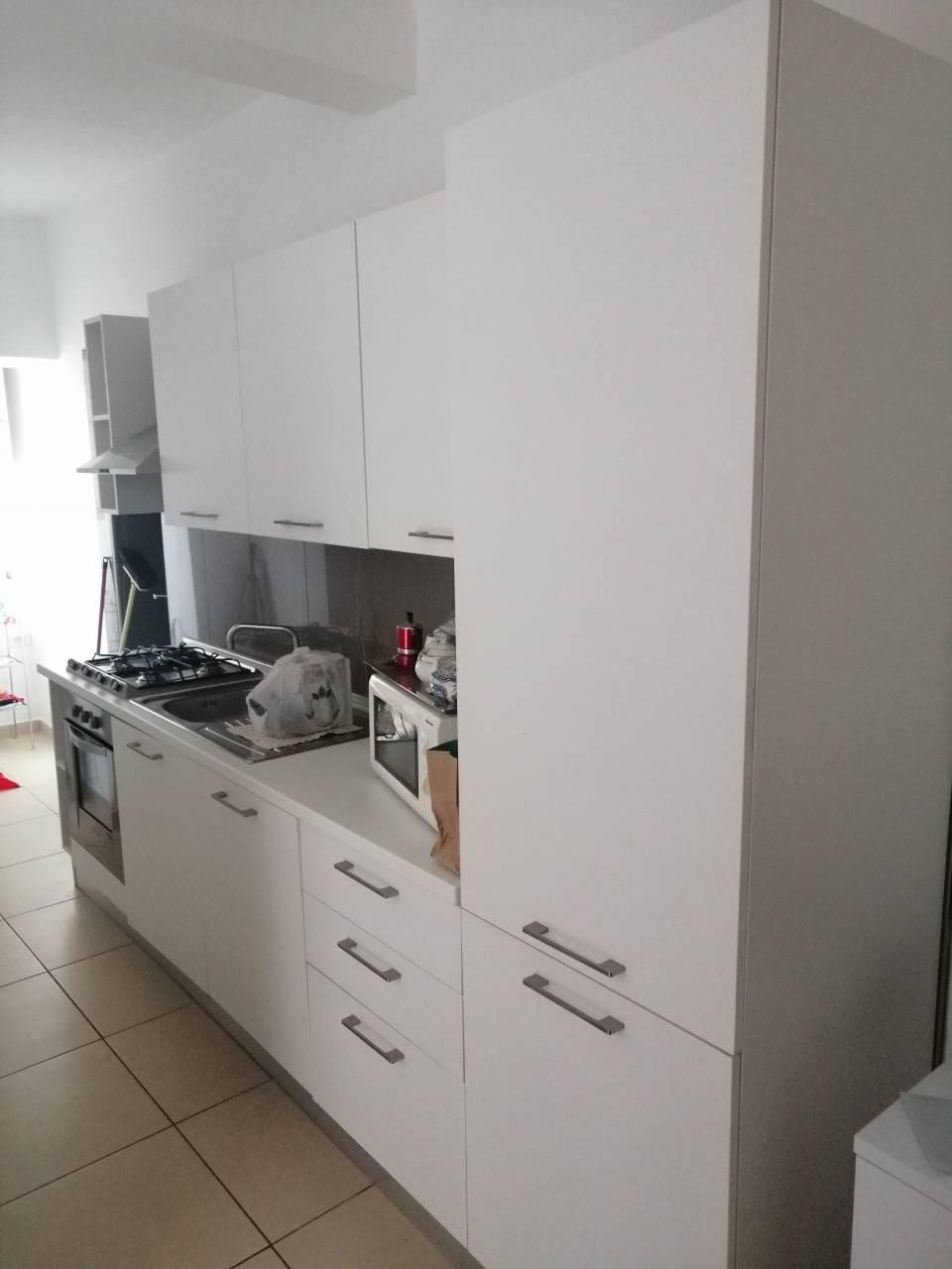 AppartamentoaUDINE