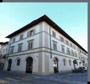 SAN FREDIANO, FIRENZE, Apartment for rent of 40 Sq. mt., Excellent Condition, Heating Individual heating system, Energetic class: B, Epi: 58 kwh/m2