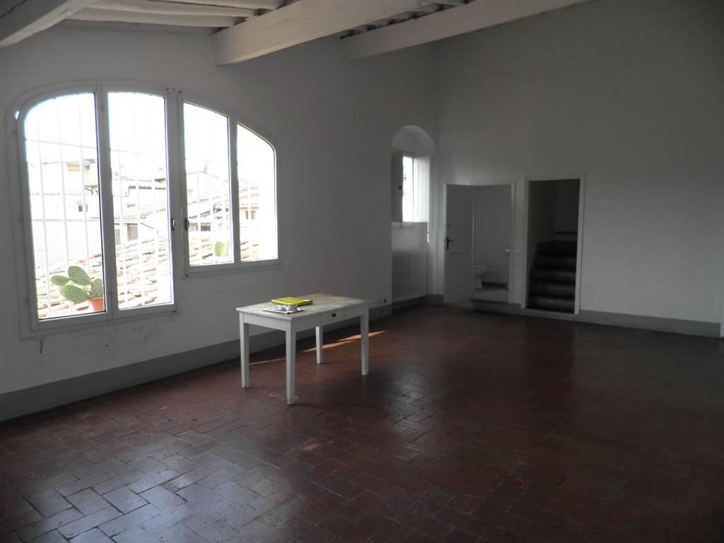 Soggiorno - Rif. 3/53
