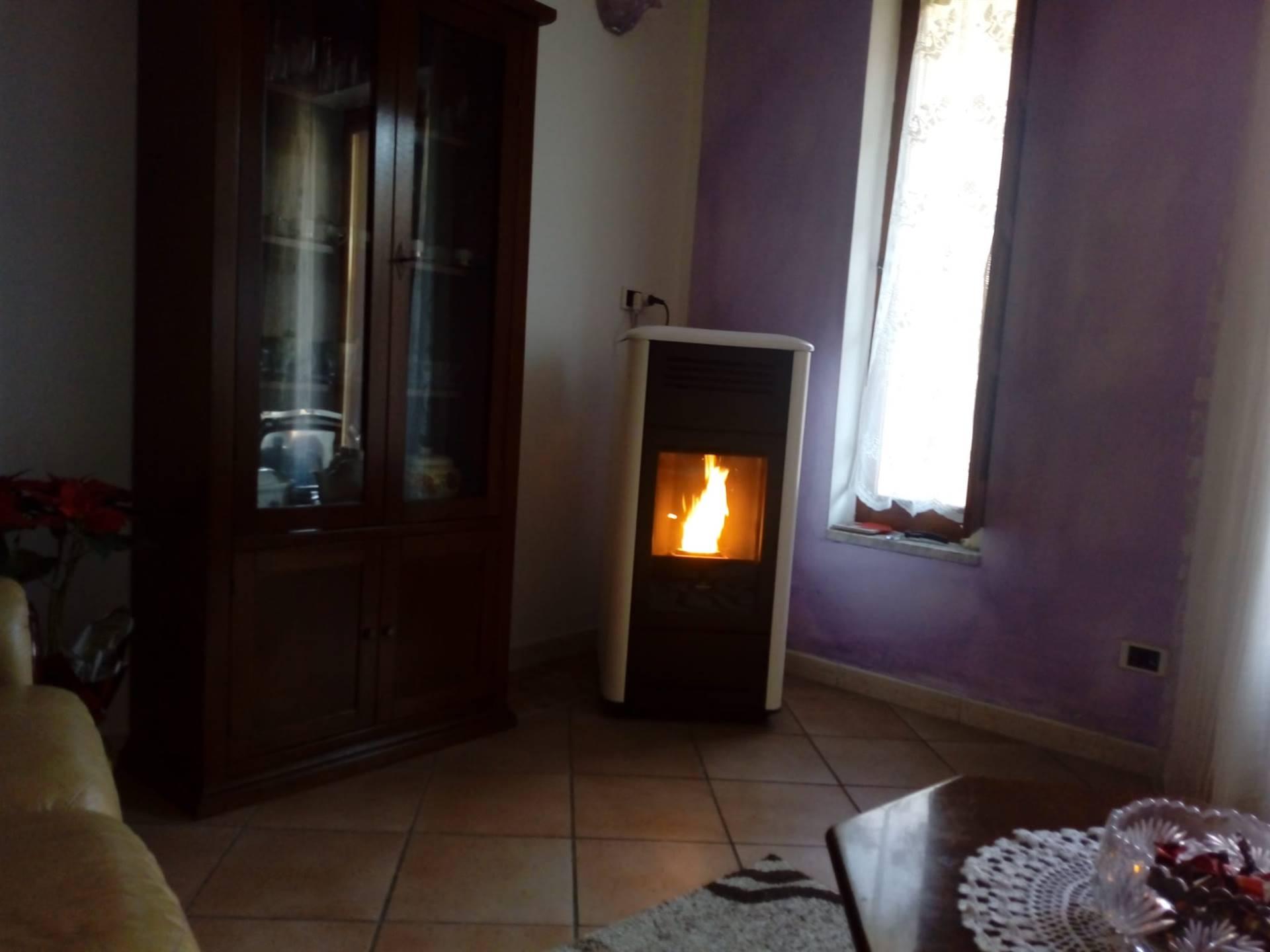 Appartamento in vendita a Salento, 3 locali, zona na, prezzo € 89.000 | PortaleAgenzieImmobiliari.it