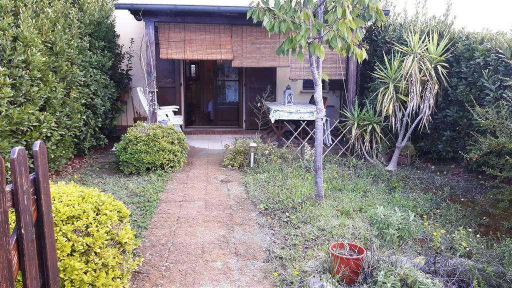 Appartamento indipendente in Via Dei 3 Comuni, Montescudaio