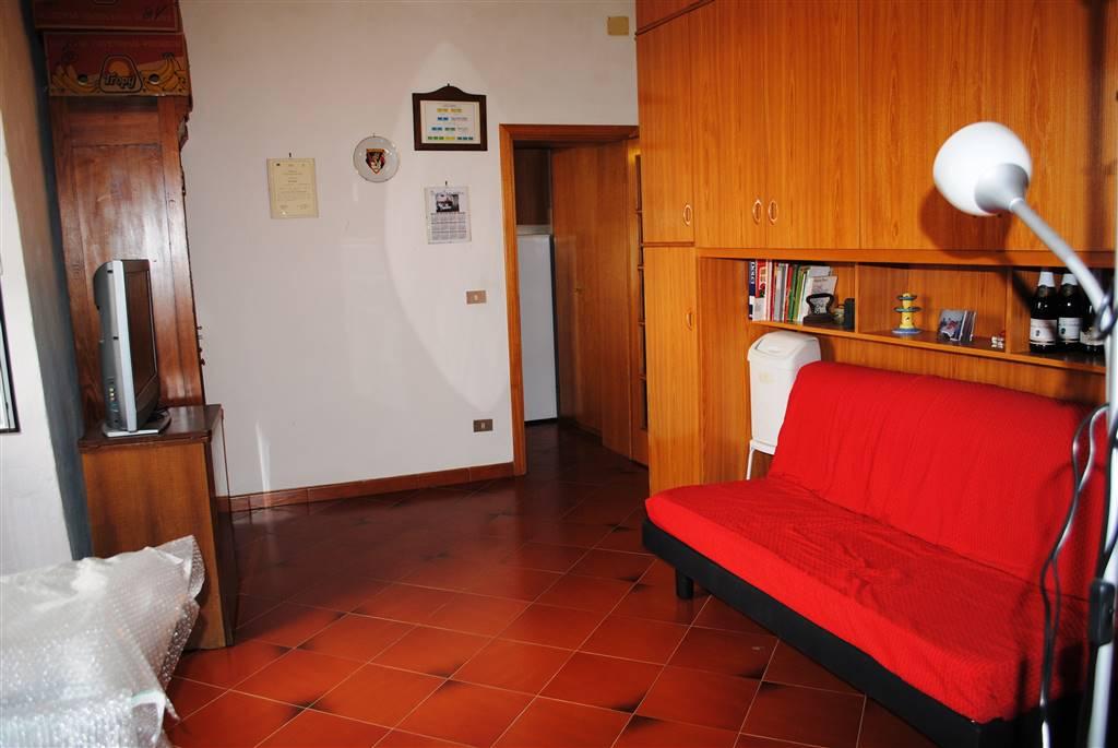 Appartamento indipendente a MONTEVERDI MARITTIMO