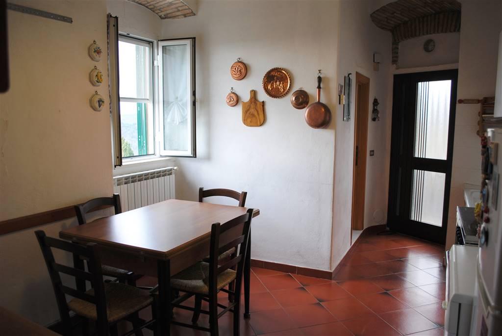 Appartamento indipendenteaMONTEVERDI MARITTIMO