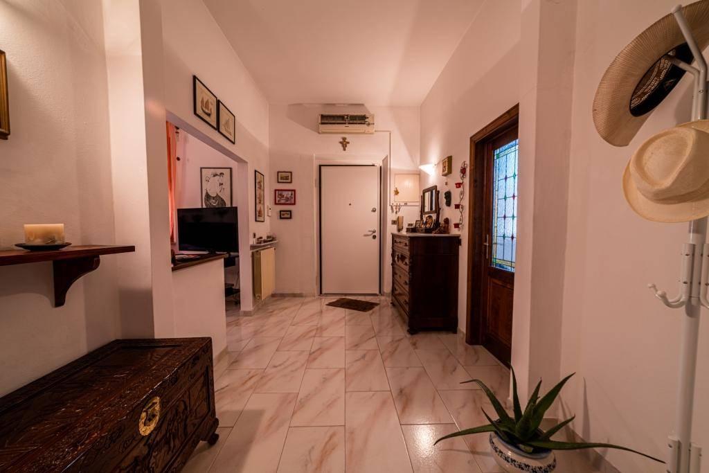 Villa bifamiliareaROSIGNANO MARITTIMO