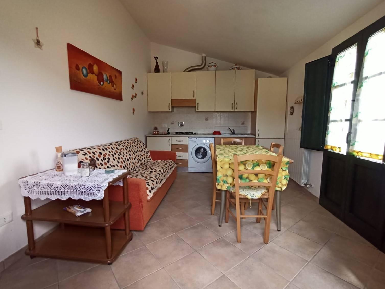Appartamento a CASTELLINA MARITTIMA