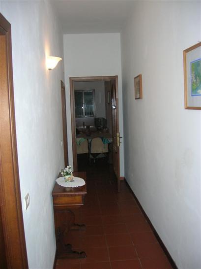 Appartamento in affitto a Quarrata, 3 locali, prezzo € 600 | CambioCasa.it