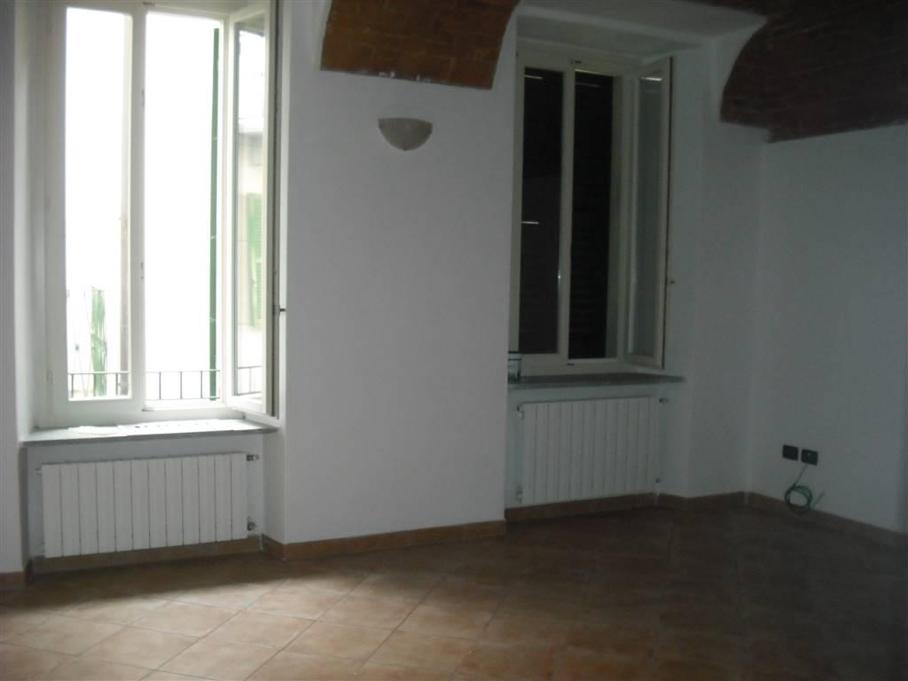 Appartamento in vendita a Bistagno, 2 locali, prezzo € 52.000 | CambioCasa.it