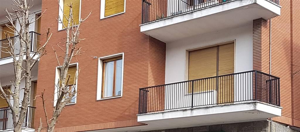 Appartamento in vendita a Bistagno, 5 locali, prezzo € 138.000 | PortaleAgenzieImmobiliari.it