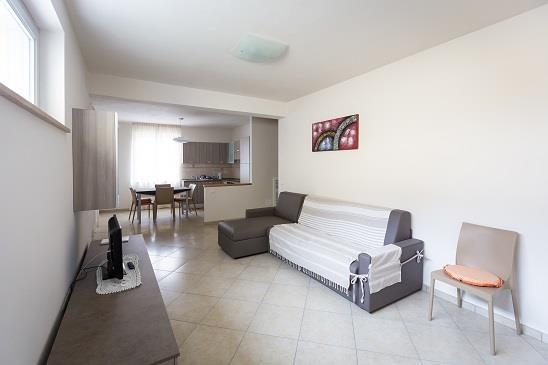 Appartamento in affitto a Bistagno, 4 locali, Trattative riservate | PortaleAgenzieImmobiliari.it