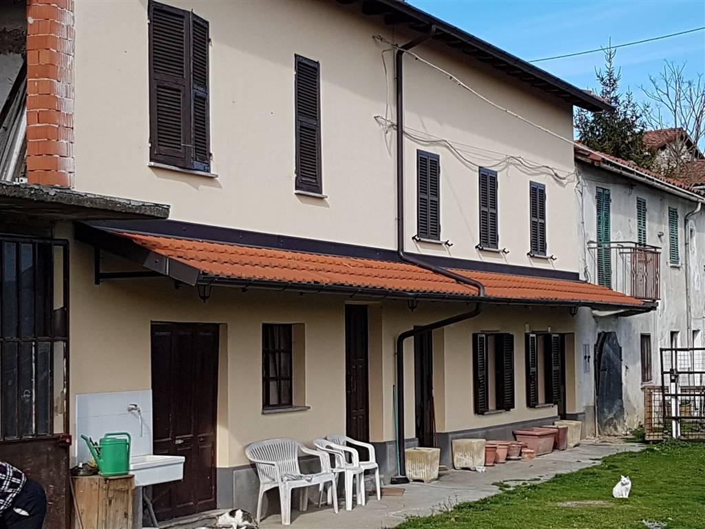 Azienda Agricola in vendita a Spigno Monferrato, 1 locali, prezzo € 230.000 | PortaleAgenzieImmobiliari.it