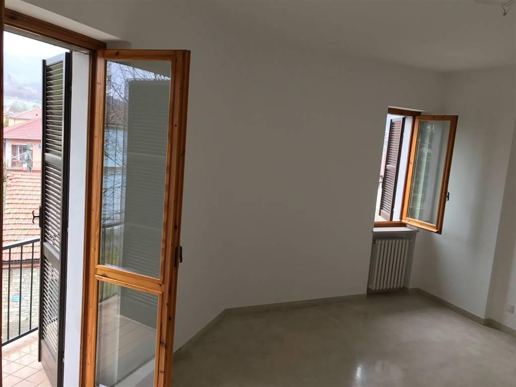 Appartamento in vendita a Bubbio, 5 locali, prezzo € 105.000 | PortaleAgenzieImmobiliari.it
