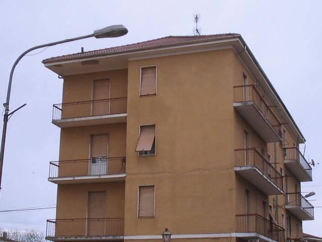 Appartamento in vendita a Bistagno, 6 locali, prezzo € 68.000   CambioCasa.it