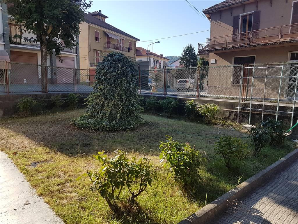 Soluzione Indipendente in vendita a Bistagno, 10 locali, prezzo € 80.000   PortaleAgenzieImmobiliari.it