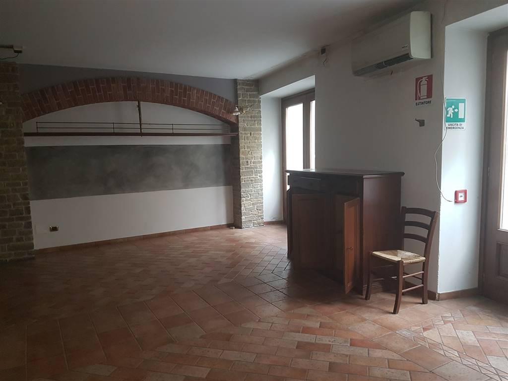 Ristorante / Pizzeria / Trattoria in affitto a Bistagno, 3 locali, Trattative riservate | CambioCasa.it