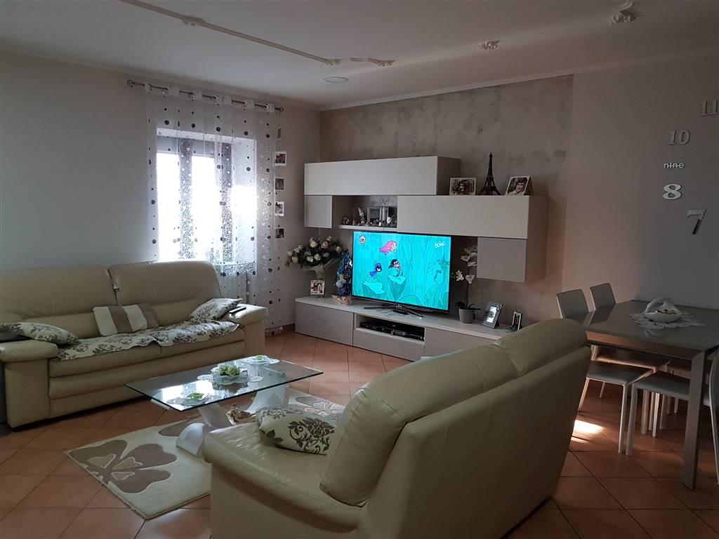 Appartamento in vendita a Bistagno, 6 locali, prezzo € 140.000 | CambioCasa.it