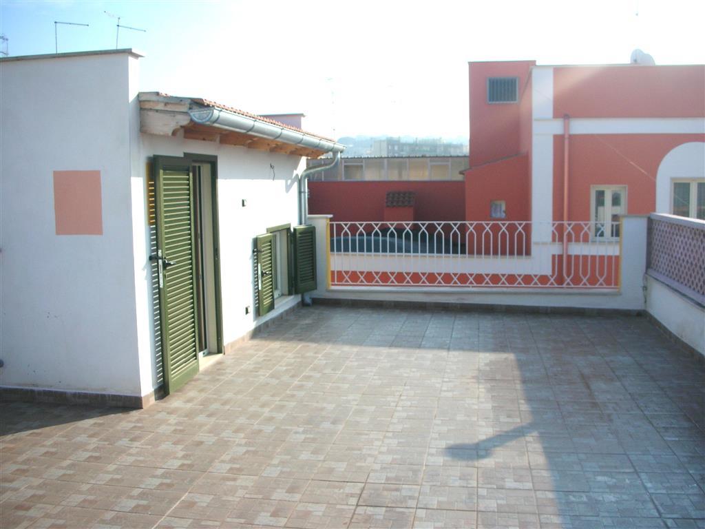 Casa singola in Via Ammiraglio Caracciolo 27, Canosa Di Puglia
