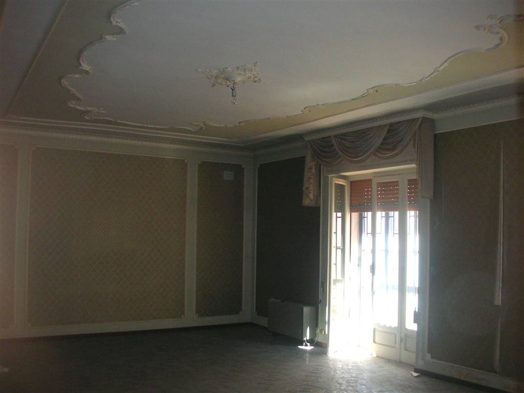 Appartamento in vendita a Canosa di Puglia, 6 locali, prezzo € 110.000   PortaleAgenzieImmobiliari.it