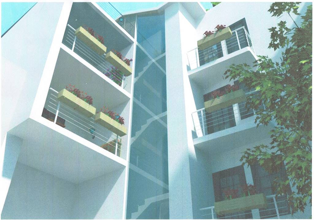 Appartamento in vendita a Canosa di Puglia, 4 locali, Trattative riservate   PortaleAgenzieImmobiliari.it
