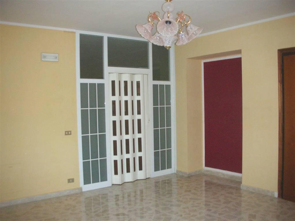 Appartamento in Via Della Murgetta 28, Canosa Di Puglia