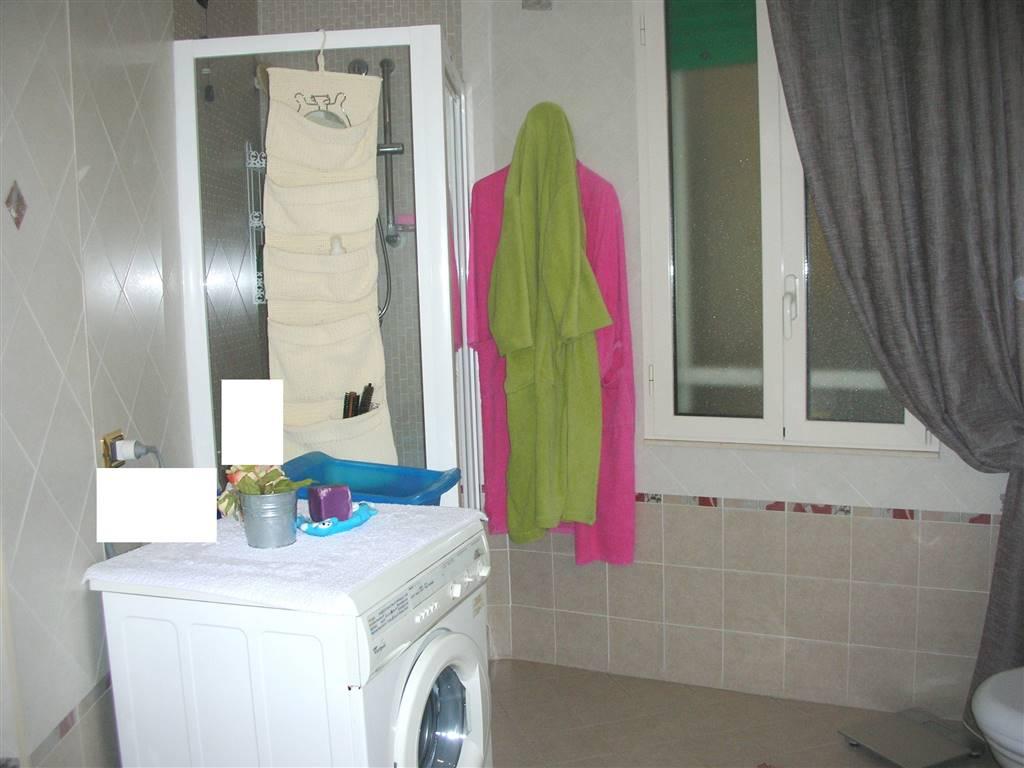 Vendita appartamento via gianicolo 1 canosa di puglia - Mq minimi bagno ...