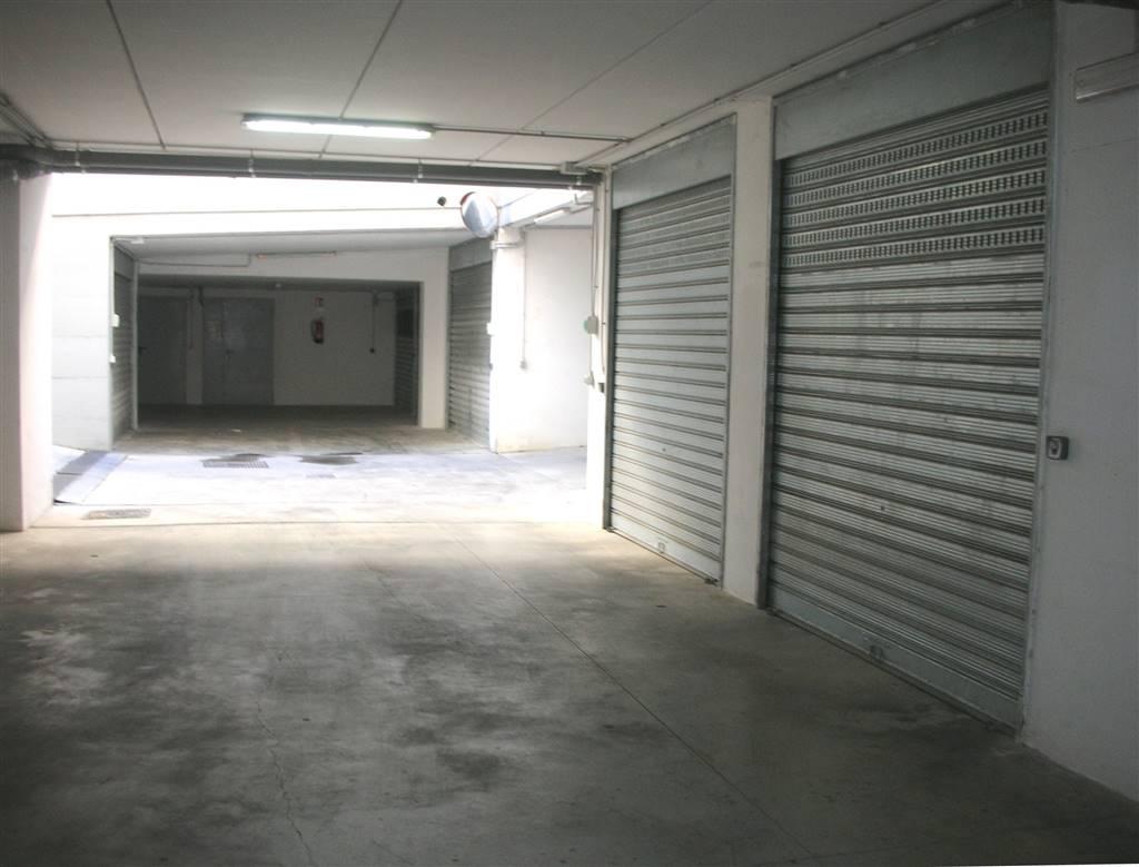 Vendita appartamento via corsica 93 canosa di puglia in for Appartamento garage a piano singolo