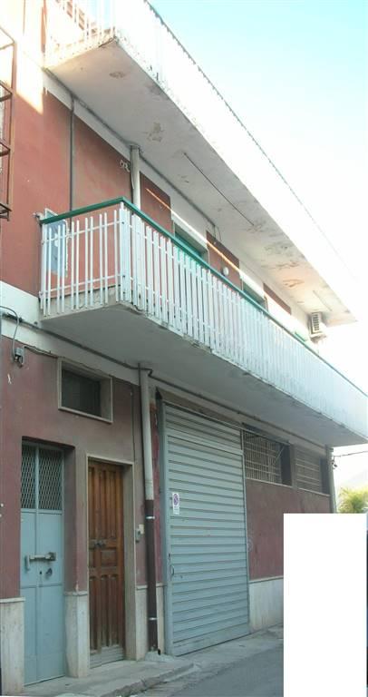 Casa singola in Via Prati 11, Canosa Di Puglia