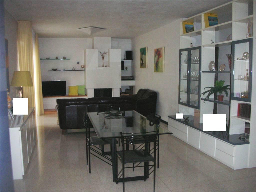 Ufficio Casa Barletta : Coppola immobiliare
