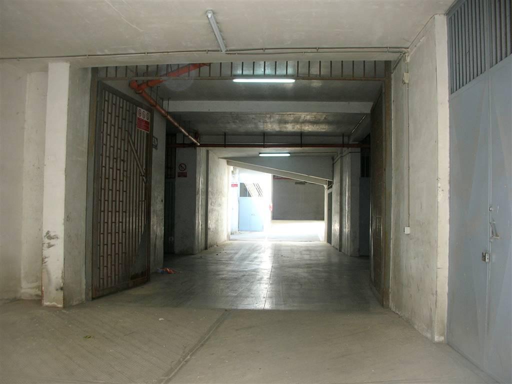 Box / Garage in vendita a Canosa di Puglia, 1 locali, prezzo € 19.000   CambioCasa.it
