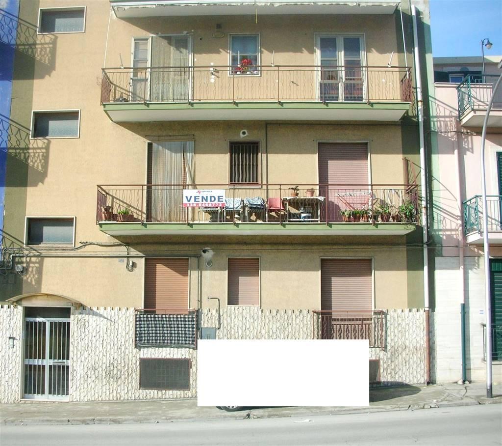 Appartamento in Via Balilla  154, Canosa Di Puglia