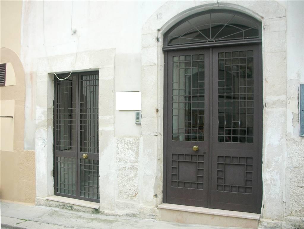 Ufficio / Studio in vendita a Canosa di Puglia, 3 locali, prezzo € 30.000 | CambioCasa.it