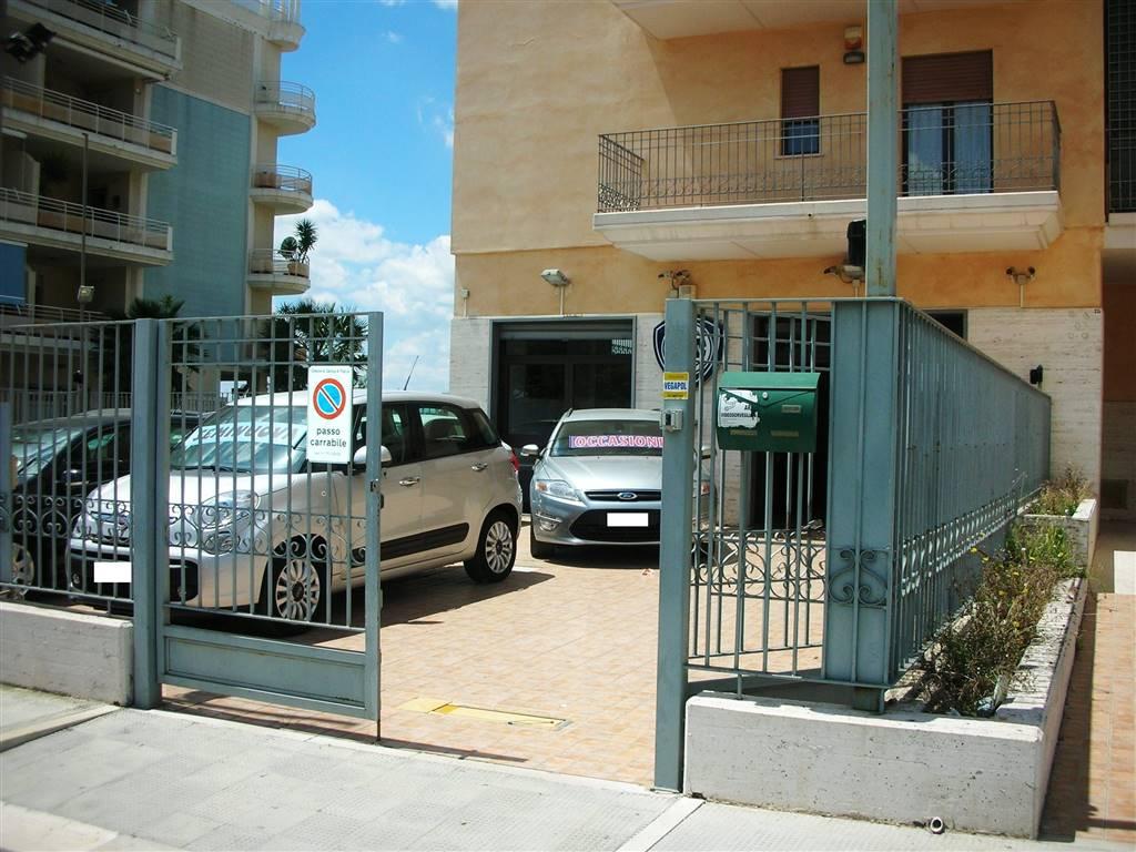 Attività / Licenza in vendita a Canosa di Puglia, 9999 locali, prezzo € 230.000 | CambioCasa.it
