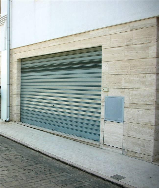 Attività / Licenza in vendita a Canosa di Puglia, 9999 locali, prezzo € 150.000 | CambioCasa.it