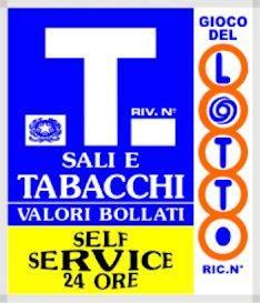 Attività / Licenza in vendita a Canosa di Puglia, 9999 locali, Trattative riservate | CambioCasa.it