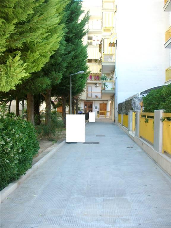 Quadrilocale in Via Sardegna 37, Canosa Di Puglia