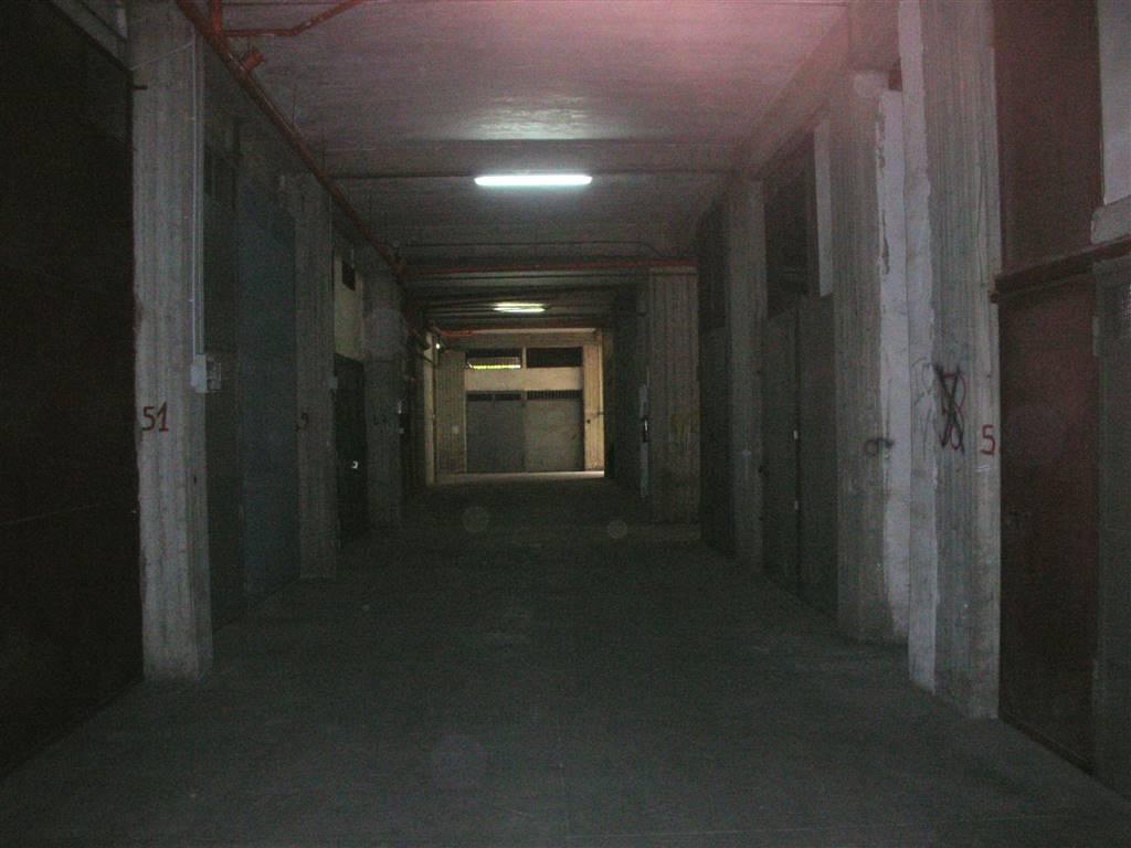 CORSIA GARAGE