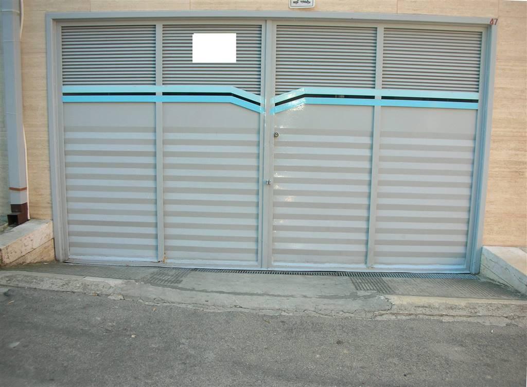 Box / Garage in vendita a Canosa di Puglia, 1 locali, prezzo € 1   CambioCasa.it