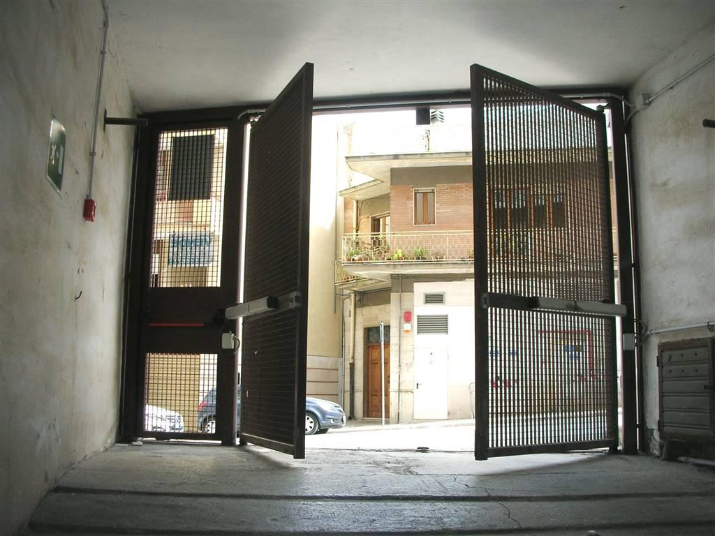 Box / Garage in vendita a Canosa di Puglia, 1 locali, prezzo € 27.000   CambioCasa.it
