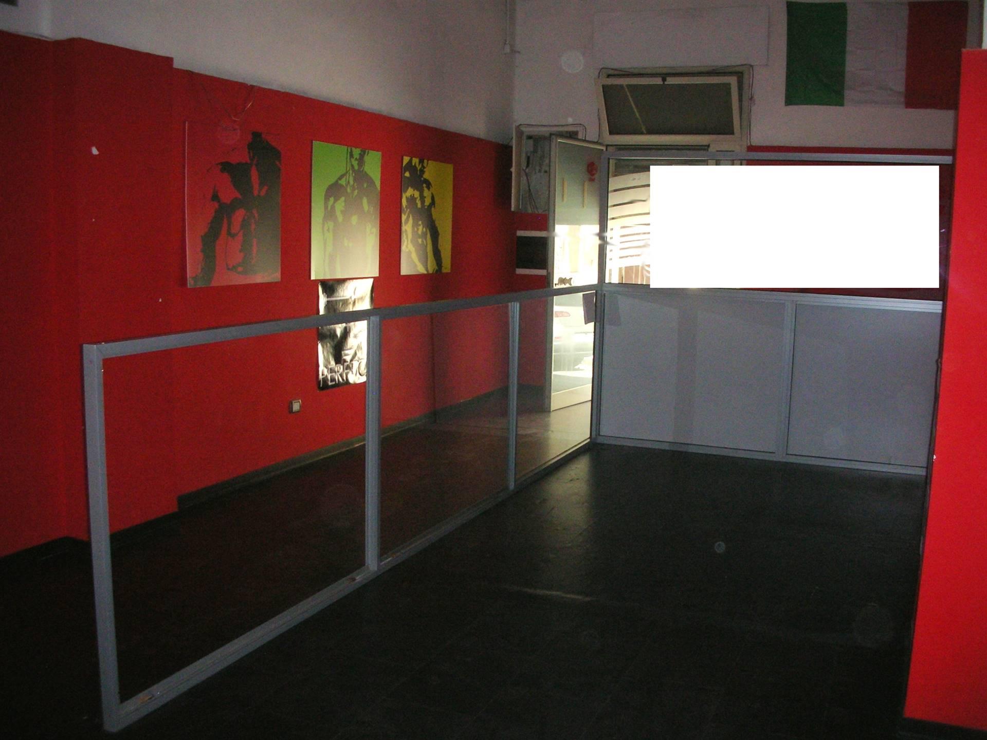Immobile Commerciale in vendita a Canosa di Puglia, 2 locali, Trattative riservate | CambioCasa.it