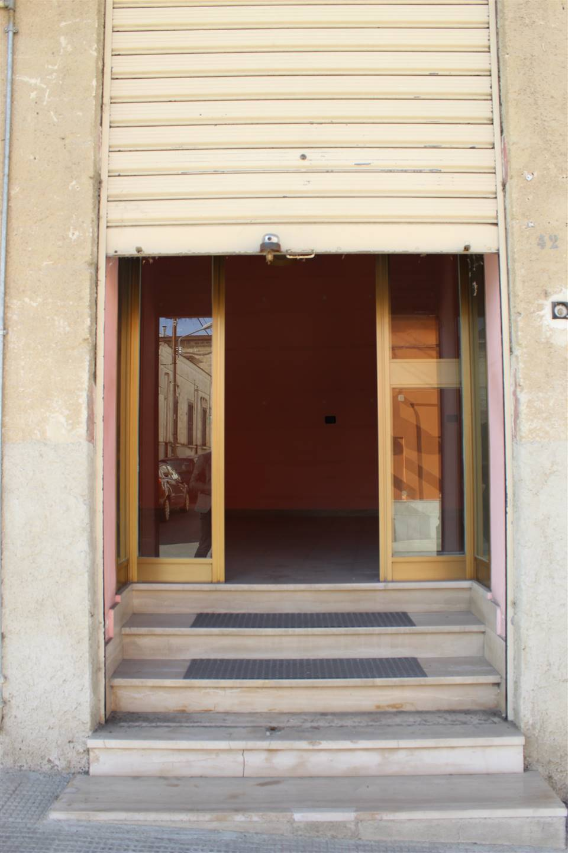 Attività / Licenza in vendita a Canosa di Puglia, 1 locali, prezzo € 40.000 | PortaleAgenzieImmobiliari.it