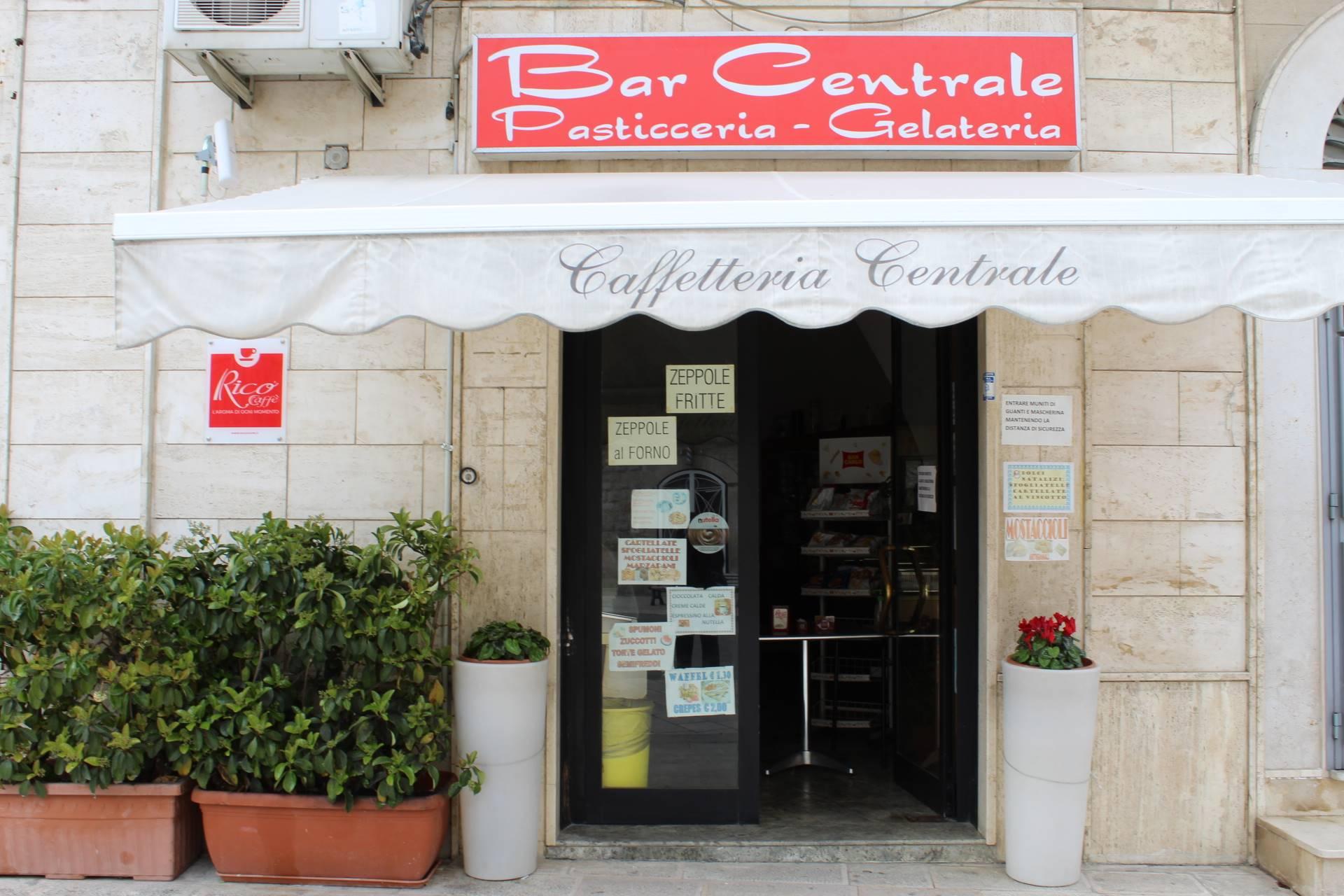 Bar in vendita a Canosa di Puglia, 9999 locali, prezzo € 38.000 | CambioCasa.it