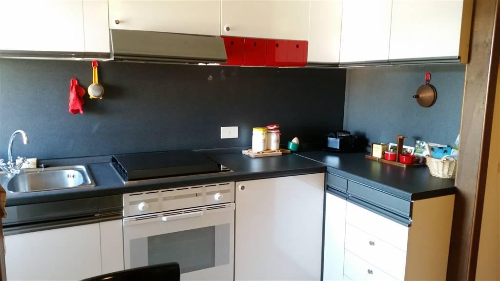 Appartamento in affitto a Montepulciano, 2 locali, zona Zona: Montepulciano Capoluogo, prezzo € 420   CambioCasa.it