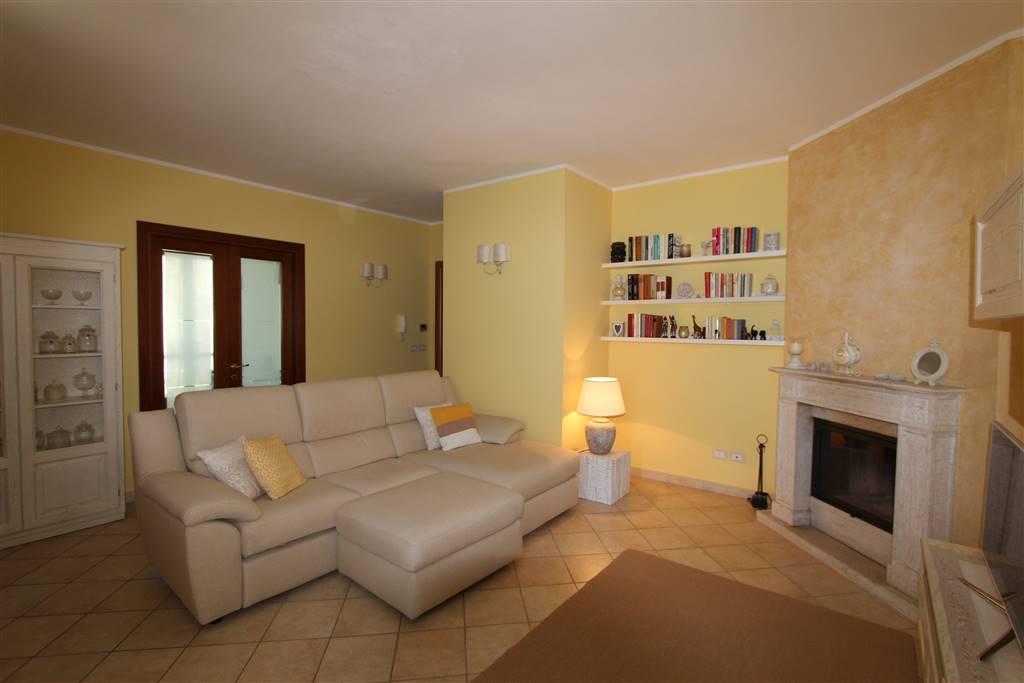 Appartamento in vendita a Montepulciano, 5 locali, prezzo € 169.000   PortaleAgenzieImmobiliari.it