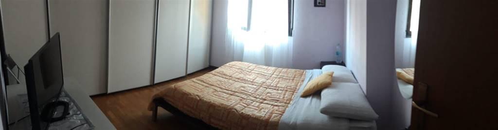 Appartamento in affitto a San Donato Milanese, 2 locali, zona Località: SAN DONATO MILANESE, prezzo € 700   PortaleAgenzieImmobiliari.it
