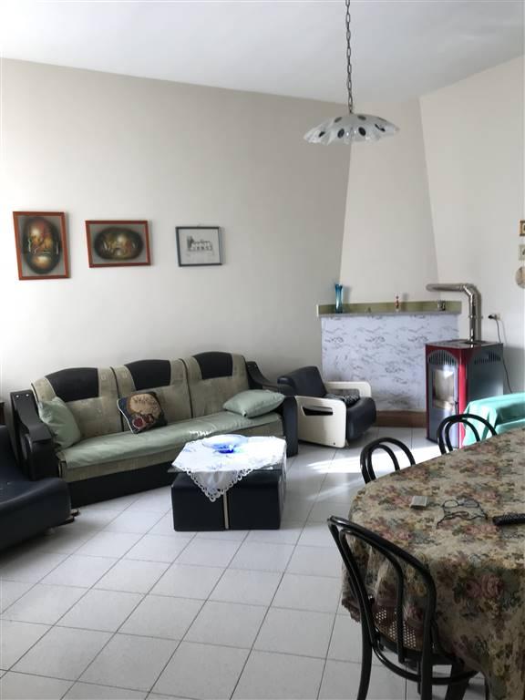 Casa semi indipendente, Vassi, Giffoni Valle Piana, abitabile