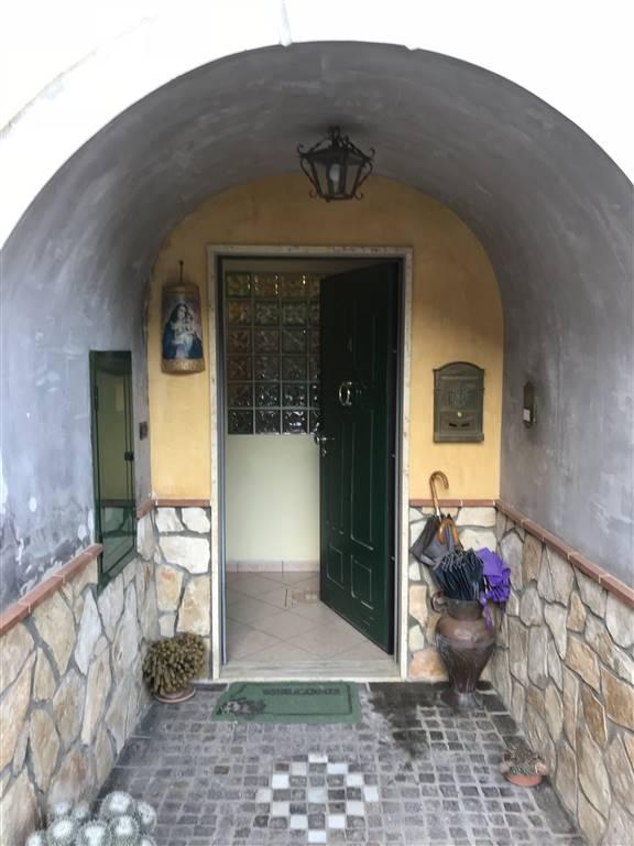 Casa semi indipendente, Giffoni Valle Piana