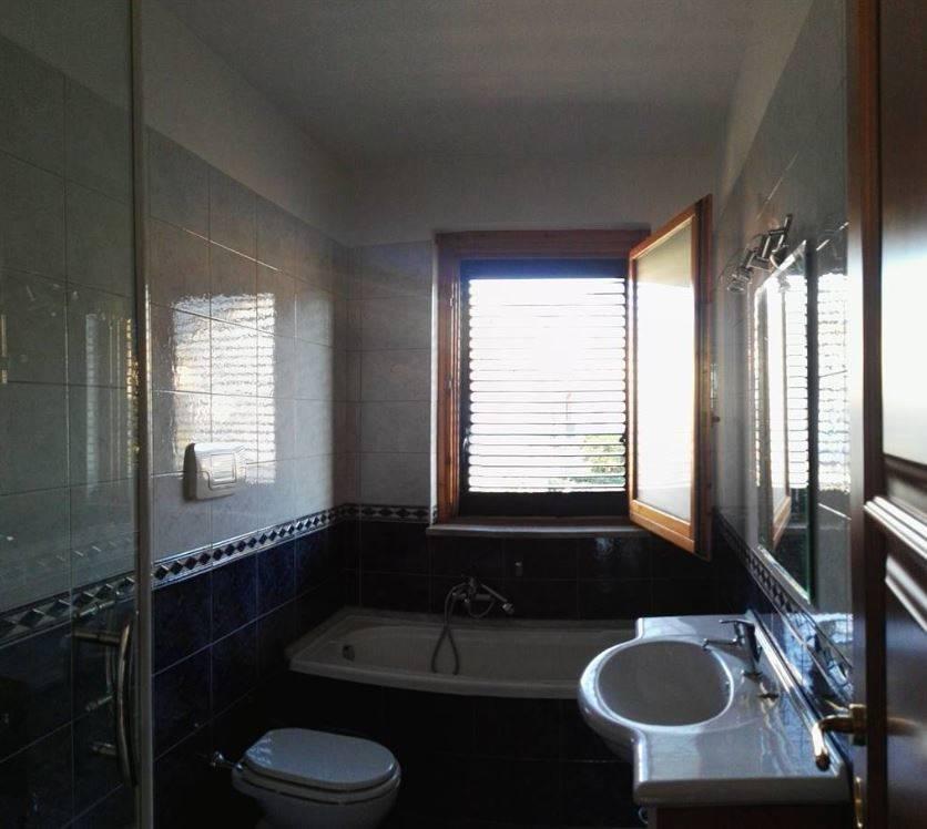 Appartamento, Giffoni Sei Casali, in ottime condizioni