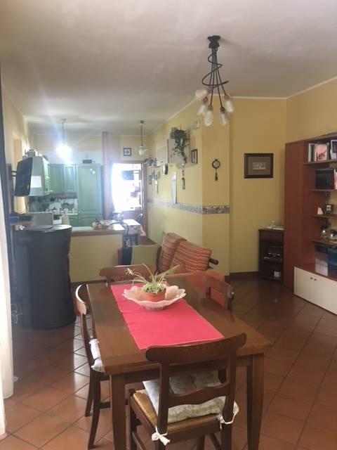 Casa semi indipendente, Chiaravallisi, Giffoni Valle Piana