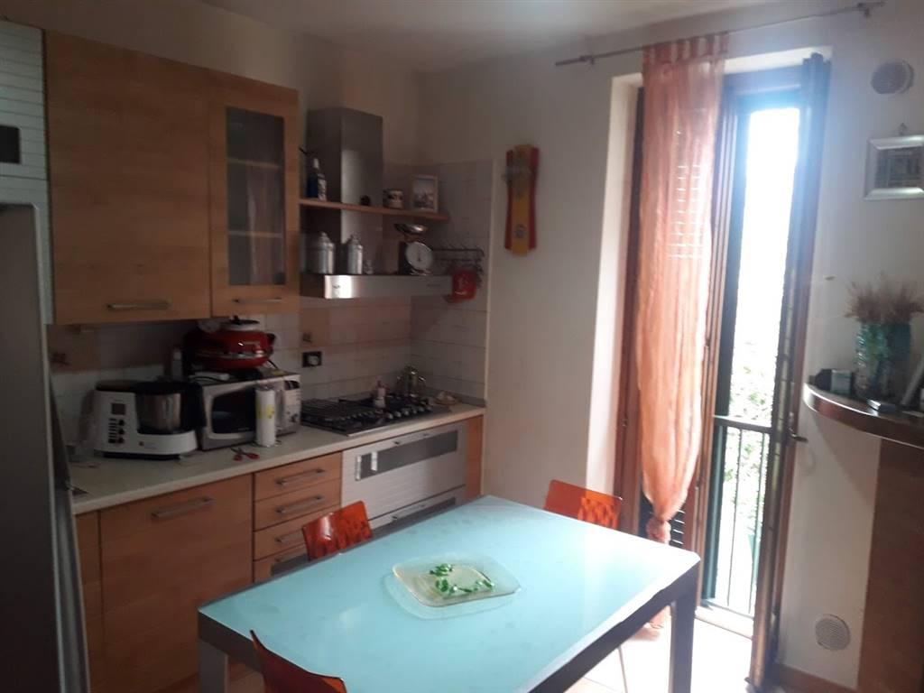 Casa semi indipendente, Curti, Giffoni Valle Piana, ristrutturato